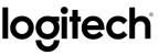 http://www.enhancedonlinenews.com/multimedia/eon/20170601005131/en/4086251/LogitechG/GamingHeadset/AdvancedAudio