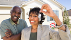 Regions will release brief homeownership videos each week, including this initial video installment. The videos will be complemented by more in-depth content on Regions.com and shared via @RegionsNews on Twitter.