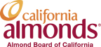 Almond Board of California (Graphic: Business Wire)