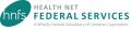 Health Net Federal Services, LLC,
