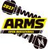 Nintendo Details Splatoon 2 and ARMS E3 Tournaments - on DefenceBriefing.net