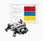 Swift Playgrounds features an exciting new way to learn to code using real-world robots, drones and musical instruments. (Photo: Business Wire)