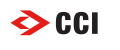 Castleton Commodities International LLC