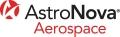 AstroNova, Inc.
