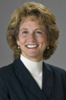 Susan Kay, Director of Business Development, MFS Investment Management (Photo: Business Wire)