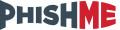 PhishMe® inaugura el Centro de defensa contra el phishing de Londres y ofrece un servicio de respuesta completa anti-phishing en la región EMEA