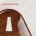 Axalta Industrial Wood Coating Products and Services Overview
