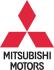 http://Mitsubishi Motors Logo