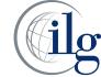 ILG, Inc.