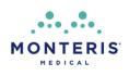 Monteris Medical, Inc.