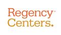http://www.regencycenters.com