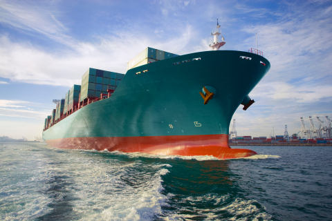 SES Networks and GTMaritime Launch New Connectivity Service (Photo: Business Wire)