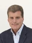 David Marr, Senior Vice President – Global Head of Full Service Brands, Hilton (Photo: Business Wire)
