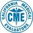 California Medical Evaluators