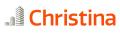 http://Christina logo