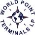 World Point Terminals, LP