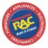http://www.rentacenter.com/racares