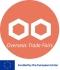 EU-H2020 Overseas Trade Fairs