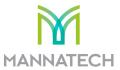 http://us.mannatech.com