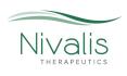 http://www.nivalis.com/Home