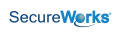 SecureWorks Corp.