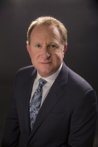 Robert Sarver, Chairman and CEO, Western Alliance Bancorporation (Photo: Business Wire)