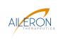 Aileron Therapeutics