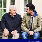 Prostatskarzinom-Leitfaden für Reporter