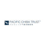 Pacific Chiba Trust Report Japan's Consumer Price Index Higher for the Fourth Consecutive Month