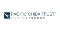 Pacific Chiba Trust