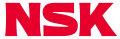 NSK:ベアリングの技術を活かして全世界で流行のハンドスピナーを開発