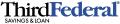 Third Federal Savings and Loan