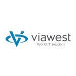 ViaWest Data Center in Hillsboro, Ore. to Offer High Speed, Low Latency, Direct Network Connection to Asia