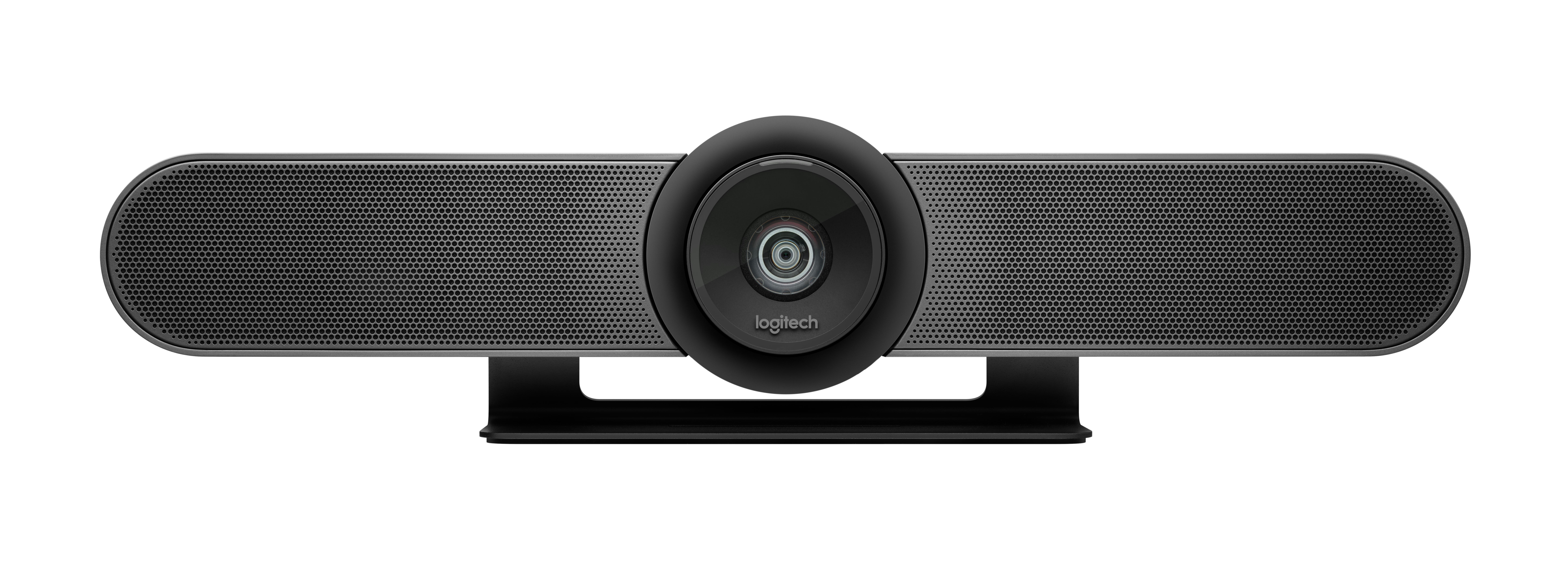 Logitech Introduces Premier Conference Camera for Huddle Rooms ...