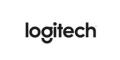 Logitech International