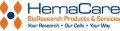 HemaCare Corporation