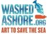 http://www.washedashore.org