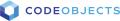 http://www.codeobjects.com