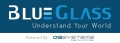 Earth-i Joins OGSystems' BlueGlass™ Platform - on DefenceBriefing.net