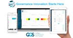Global Governance Software Stakeholder Capital Management (SCM) Platform (Photo: Business Wire)