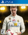 Cristiano Ronaldo Named Global Cover Star for EA SPORTS FIFA 18 - on DefenceBriefing.net