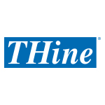 THine Announces Development of Transmission Lines for the Advanced Next-Generation High-Speed Interface Standard V-by-One® US