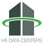 H5 Data Centers Announces Opening of New Edge Connect Data Center Space in Downtown Seattle