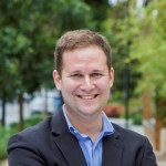 Cint Expands Global Leadership and APAC Operations