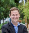 Leandro Margulis, Cint Vice President of Strategic Partnerships and Alliances, San Francisco | www.cint.com