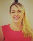 Heather Hughes, Cint APAC Regional Vice President of Partnerships and Alliances, Hong Kong | www.cint.com