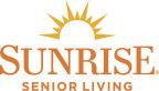 http://www.enhancedonlinenews.com/multimedia/eon/20170605005732/en/4089132/senior-living/assisted-living/quailty-care