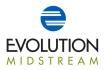 http://www.evolutionmidstream.com