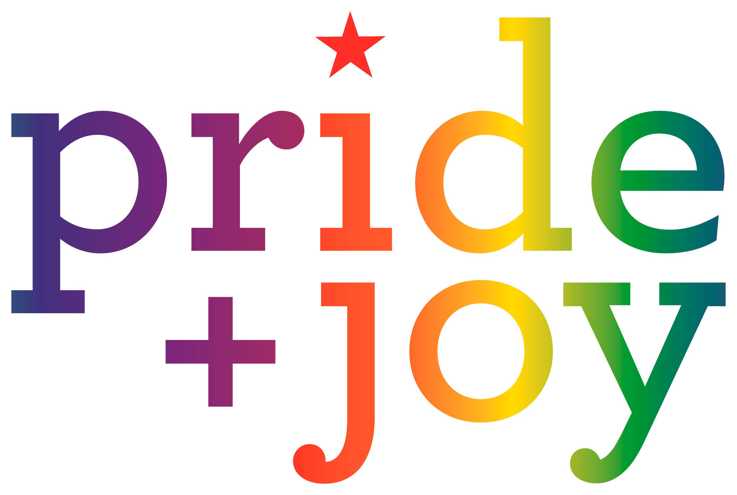 Macy's celebrates Pride with special initiatives nationwide. (Graphic: Business Wire)