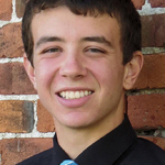 Cooper Tire & Rubber Company has awarded scholarships to six deserving high school students, all children of Cooper employees, pursuing higher education. Ryan Stuckey was chosen as the recipient of the first Roy V. Armes Scholarship in the amount of $5,000 paid over four years.